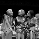 THREE TALL WOMEN Adds Midnight Performance to Benefit Actors Fund Photo