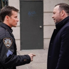 Scoop: Coming Up on a New Episode of BLUE BLOODS on CBS - Friday, February 8, 2019