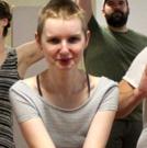 Photo Flash: Parkway Playhouse Prepares for GODSPELL Photos