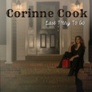 Country Singer Corinne Cook Releases New Single 'Last Thing To Go'