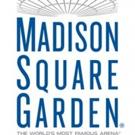 Madison Square Garden Adds Second Sebastian Maniscalco Show