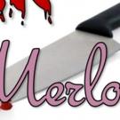 TLT Presents MURDER BY MERLOT- A MURDER MYSTERY DINNER