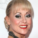 Tracie Bennett To Play Title Role In MAME at Hope Mill Theatre Manchester Photo