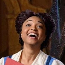 BWW Review: DISNEY'S BEAUTY AND THE BEAST - Spectacular Spectacle