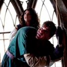 Photo Flash: See The Cast of THE HUNCHBACK OF NOTRE DAME At Circle Players Theatre! Photo