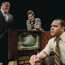 Main Street Theater Examines Politics And The Corrosive Power Of Ambition in DAISY Photo