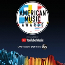 The AMAs Announce Hosts for RED CARPET LIVE Photo