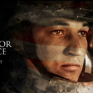 Review Roundup: Did Critics Salute THANK YOU FOR YOUR SERVICE?