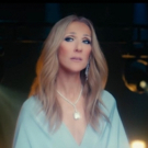 VIDEO: Celine Dion Releases New Single and Music Video for DEADPOOL 2