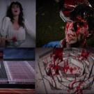 Carpenter Brut Releases Video for 'Monday Hunt'