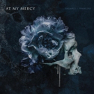 At My Mercy Releases Debut Full-Length Album BALANCE | SYMMERTY