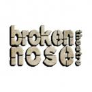 Broken Nose Theatre Premieres THE OPPORTUNITIES OF EXTINCTION