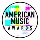 AJ Gibson & More to Host AMA Red Carpet Live Pre-Show
