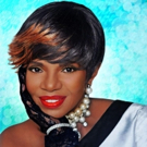 Melba Moore Comes To Woodstock Playhouse Photo