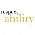 RespectAbility & Norman Lear Center Unite to Help Hollywood Include People with Disabilities