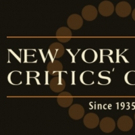New York Drama Critics' Circle Will Announce 2018 Awards Winners on May 3 Photo