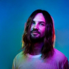 VIDEO: Tame Impala Debut New Song On SATURDAY NIGHT LIVE