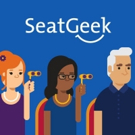 Broadway Weekly Buying Guide, Presented by SeatGeek: May 9, 2019