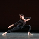 BWW Feature: Houston Ballet Pushes the Frontiers with PREMIERES