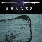 Hit The Lights! Theater Co. Presents WHALES At The Peoples Improv Theater