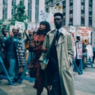 Netflix to Release Ava DuVernay's WHEN THEY SEE US on May 31