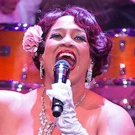 BWW Interview: Michelle Johnson of MICHELLE JOHNSON PRESENTS A TRIBUTE TO ELLA FITZGERALD at Myron's Cabaret Jazz At The Smith Center