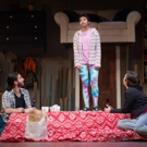 BWW Review: Mixed Blood Theatre Adds Music to a Rolling World Premiere Play to Create a Funny, Sweet, Relatable, and Poignant New Original Musical MERMAID HOUR: REMIXED