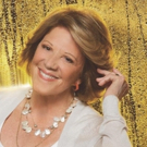 BWW Interview: Linda Lavin Is Living for Her Cafe Carlyle Debut!