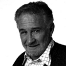 Tony Winner Roy Dotrice Passes Away at 94
