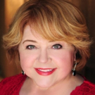Patrika Darbo to Host 9th Annual Indie Series Awards