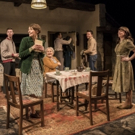 BWW Review: THE YORK REALIST, Crucible, Sheffield