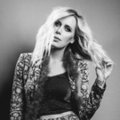 Elise Davis Announces Fall Tour Dates with Ray LaMontagne, SUSTO, and Lissie