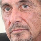 Rialto Chatter: Will Al Pacino Play Tennessee Williams on Broadway?