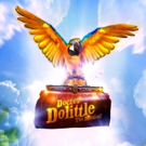 New Production of DOCTOR DOLITTLE to tour the UK and Ireland