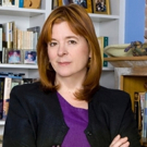 Theresa Rebeck To Host The League Of Professional Theatre Women's 2018 Awards On 3/16