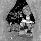Emily Reo Announces New Album, Out 4/12 via Carpark