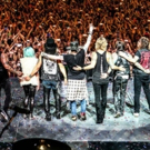 Guns N' Roses Named UK's Ticket of the Year 2017