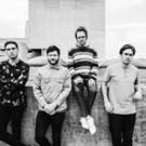 Enter Shikari Releases 'The Sights' from  Top 5 Album 'The Spark' Photo
