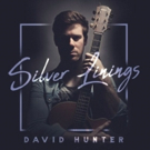 BWW Interview: David Hunter On The SILVER LININGS EP