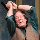 BWW Review: Theatre9/12's UNCLE VANYA Just Doesn't Click Photo
