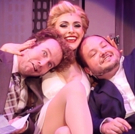 Photo Flash: THE PRODUCERS Comes to MTH Theatre! Photos