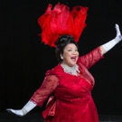 DHT Launches Season with HELLO, DOLLY! Opening September 21st