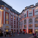 Ambassador Theatre Group Secures The Acquisition Of Mehr! Entertainment, Germany