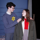 Gettysburg Community Theatre Presents THE DIARY OF ANNE FRANK Photo