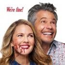 Netflix Renews Drew Barrymore-Led SANTA CLARITA DIET For Third Season