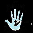Metallica's All Within My Hands Foundation Presents The Helping Hands Concert & Auction