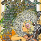 The 3rd Annual Suwannee Roots Revival Announces Schedule Photo