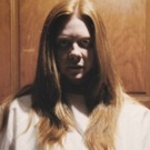 Photo Flash: Sneak Peek at Jody Christopherson's Horror Piece AMP, Coming to HERE