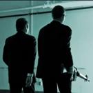 JFK: THE SMOKING GUN Returns to REELZ with Expert Investigator and Detective Colin McLaren, 11/6