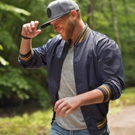 Cole Swindell Will Perform At After Hours Concert Series